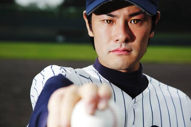 来年鹿児島でプロ野球「ソフトバンクーロッテ」「ヤクルトー巨人」開催!