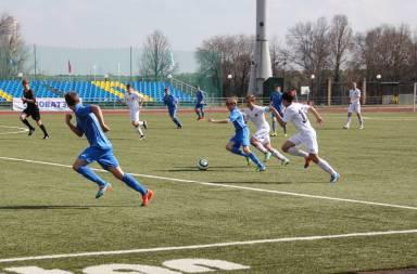 le-sport-sportforvb-281