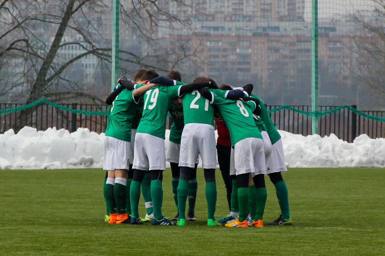 冬の全国高校サッカー選手権、帝京、国見、鹿児島実業がなかなか出場しない…。