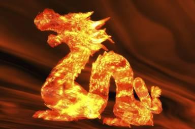 dragon_mjrhfx9d