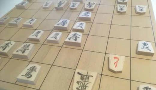 【速報】藤井聡太四段がプロ通算50勝をかけて王座戦一次予選対局中
