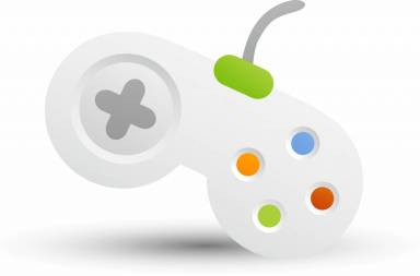 gamepad-lite-media-icon_mkc6_tid_l
