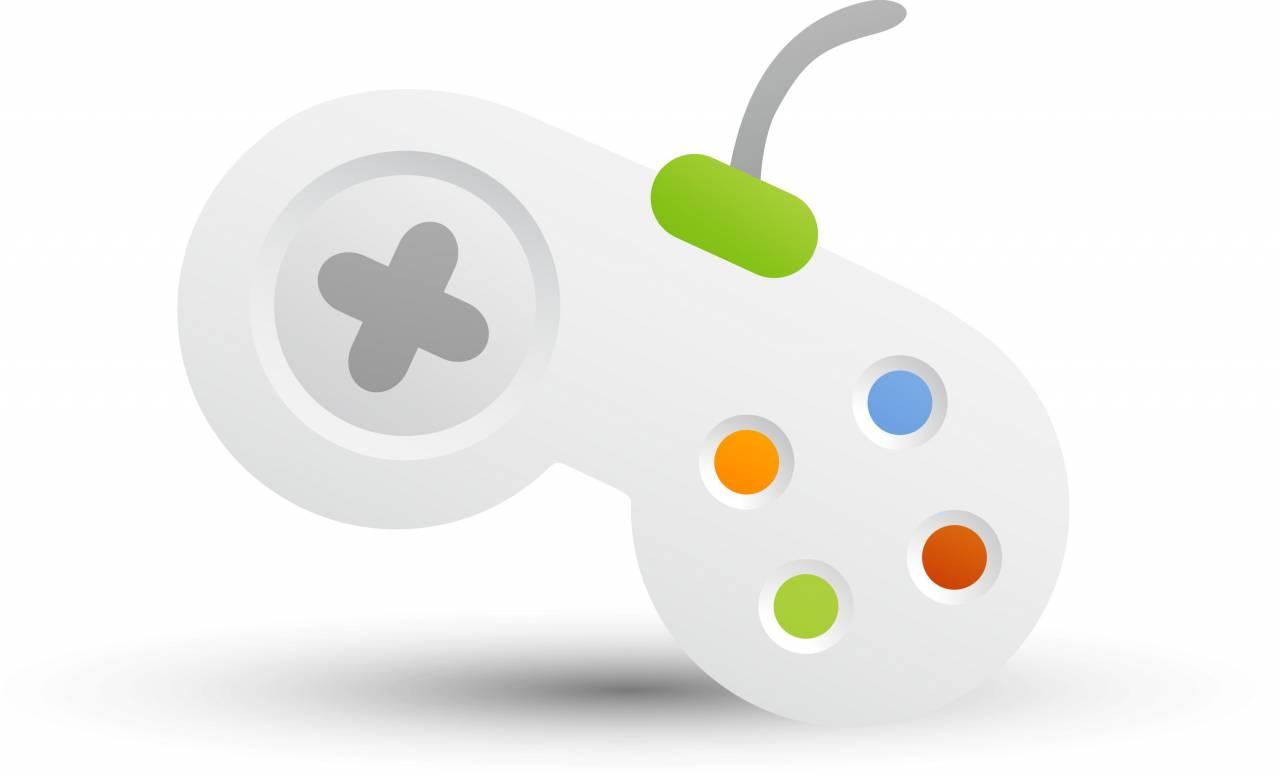 大人気ゲーム機「ニンテンドースイッチ」購入抽選に当選しました!!