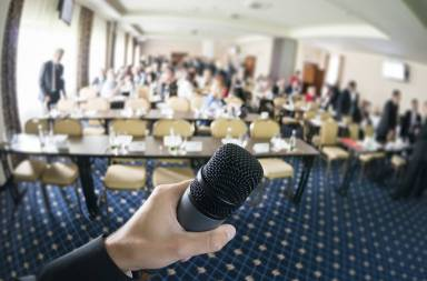 graphicstock-indoor-business-conference-for-managers_sakd91i-z