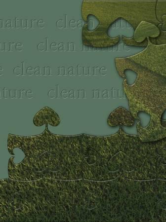 green-grass-puzzle_fyckjudo
