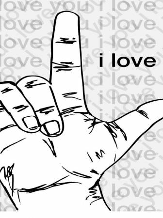 i-love-you-hand-symbolic-gestures-vector-illustration_fkv7xzu__l