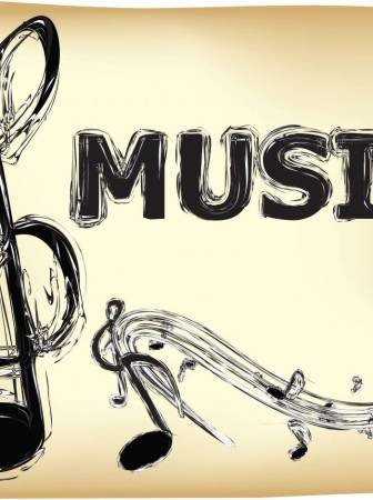 music-illustration_fyi1ey8u_l