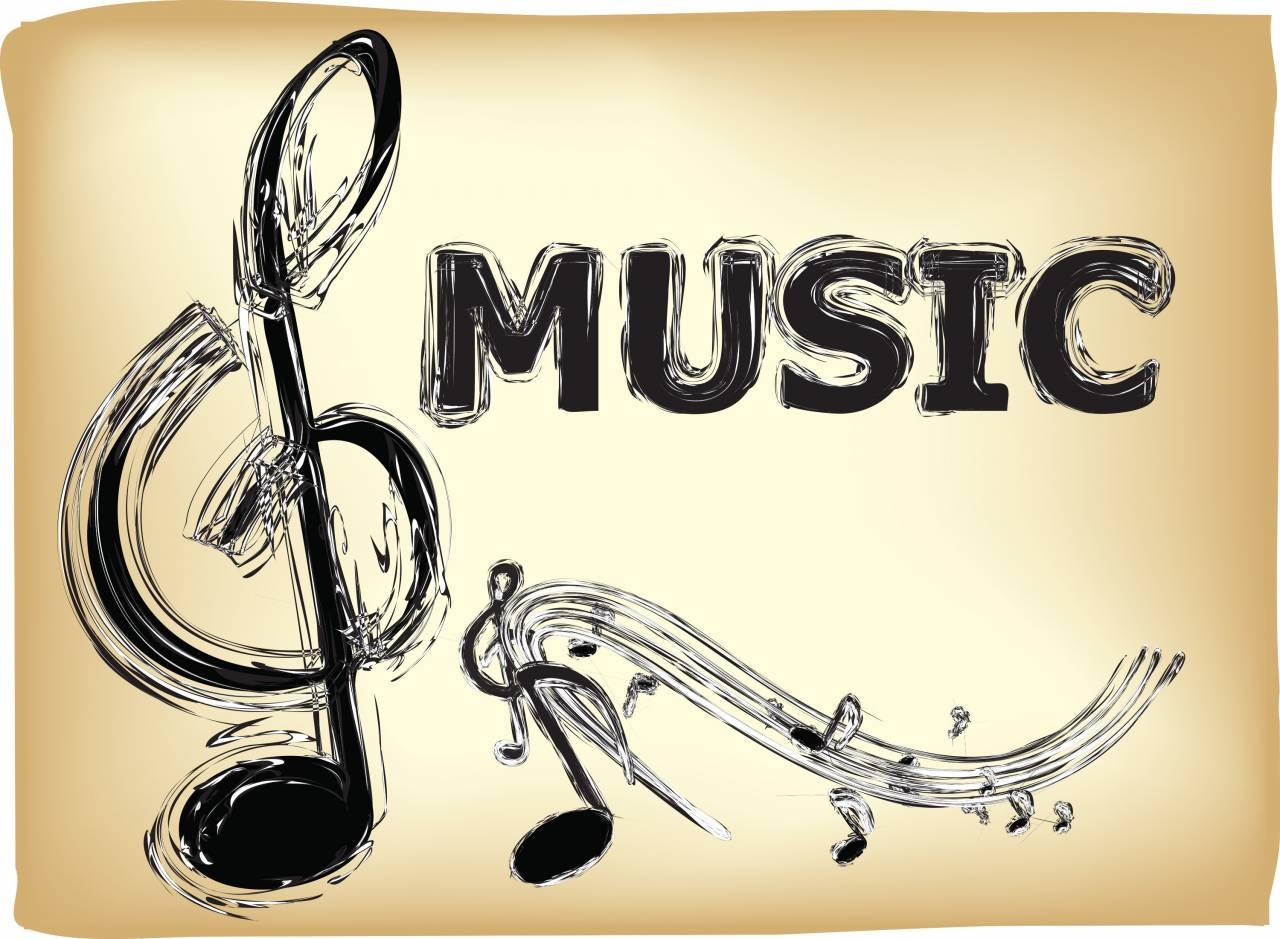 12月8日、音楽ファンが知っておくべき特別な日