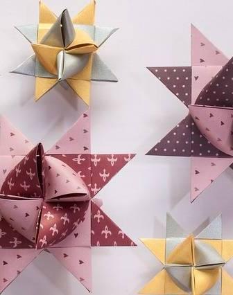 origami-215789_640