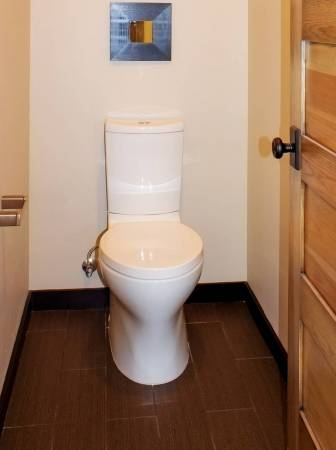 toilet_mkfv98ko