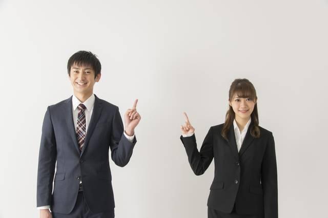 NHKニュースウォッチ9の「ラストコメント」で伝わるメッセージ!