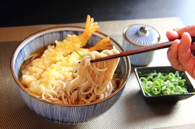 HIFUMIYO TIMES から歳末のご挨拶、みなさま良いお年を