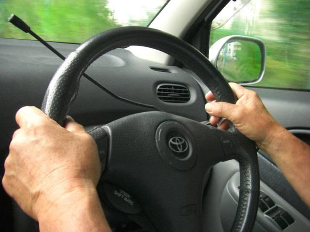 自動車学校で車の免許を取得した時の思い出…