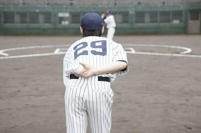 今シーズンのプロ野球、「投げずに敬遠」導入決定!