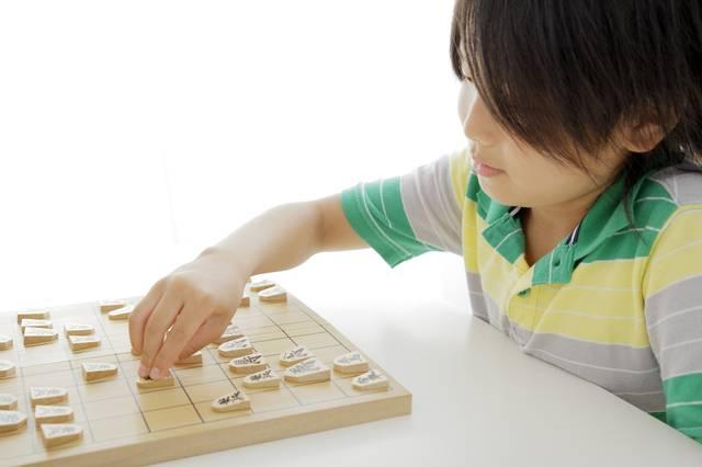台頭する将棋AIと羽生善治永世七冠を見て思うこと