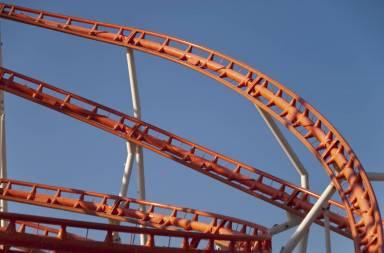 amusement-park_zylvm8cd