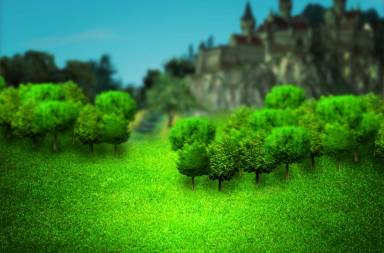 castle-on-hill-fantasy-backdrop_mkfo4p9u