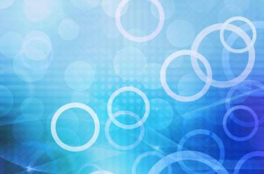 circles-blue-abstract-background_gjryxk9u
