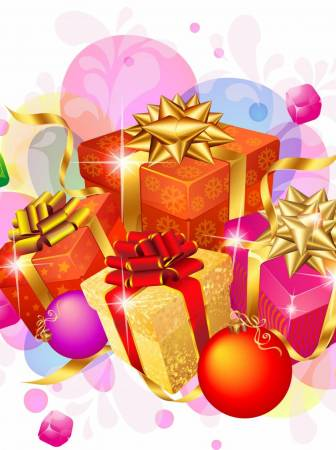 decorated-christmas-gifts-with-gold-and-red-ribbons-vector_zkqxylvd_l