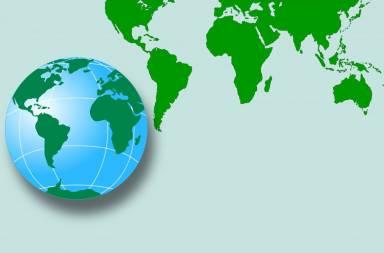 globe-world-map-retro_gy-z438d