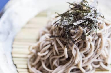 japanese-noodles-soba_rpi2jgo2ge