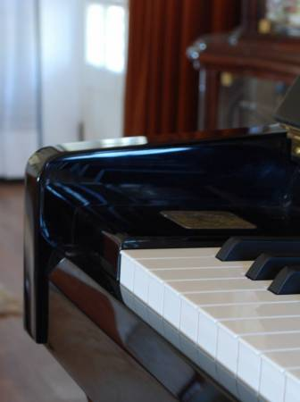 piano-on-a-living-room_fjw3zaao