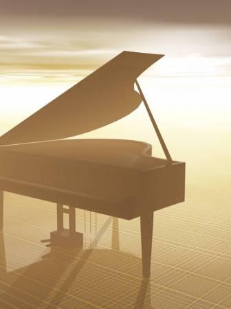 piano_myxwhm5u
