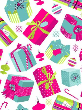 retro-christmas-gift-boxes-seamless-pattern_mk4uzy_o_l