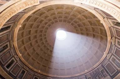 rome-italy-june-08-pantheon-in-rome-italy-at-june-08-2014-pantheon-was-built-as-a-temple-to-all-the-gods-of-ancient-rome-and-reb