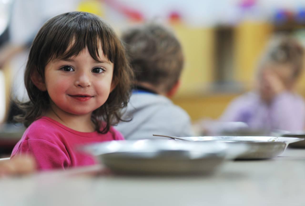子どもの死因を検証する「チャイルド・デス・レビュー CDR 」が日本で実施