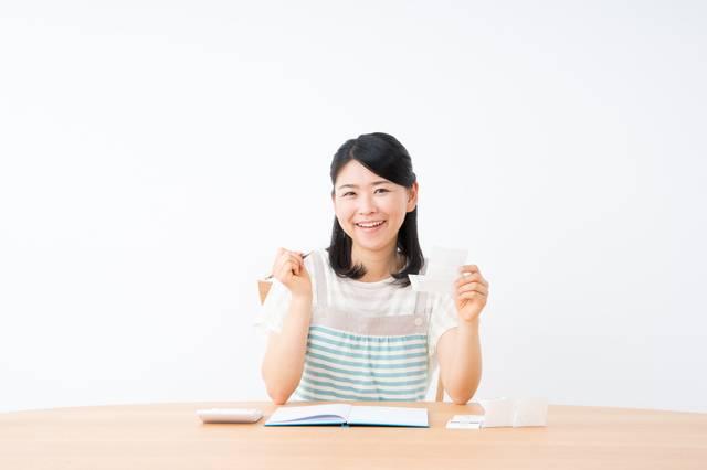 「電子レシート」が可能にする個人情報と購買履歴の自己管理