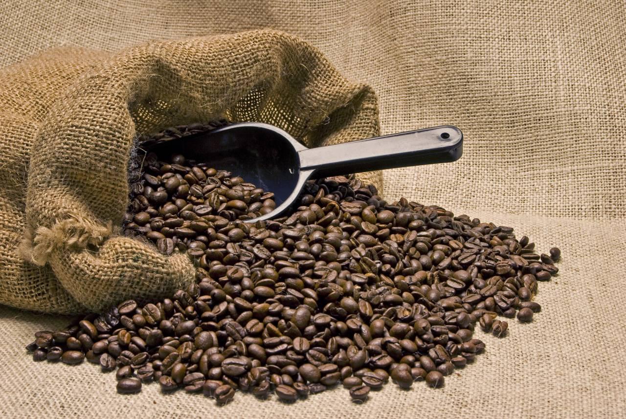 カフェイン取りすぎ注意!