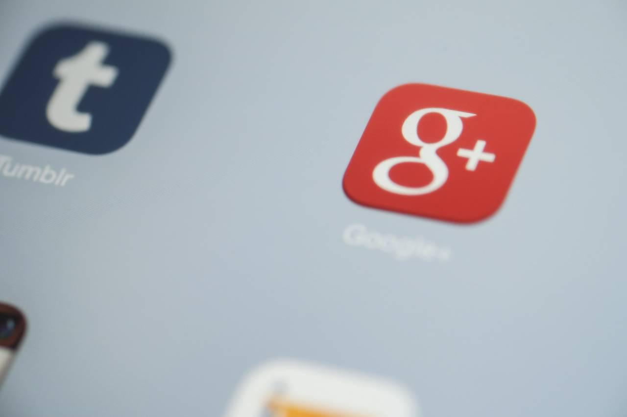 私達の生活のあらゆる手間を省いてくれる、Googleサービスの紹介