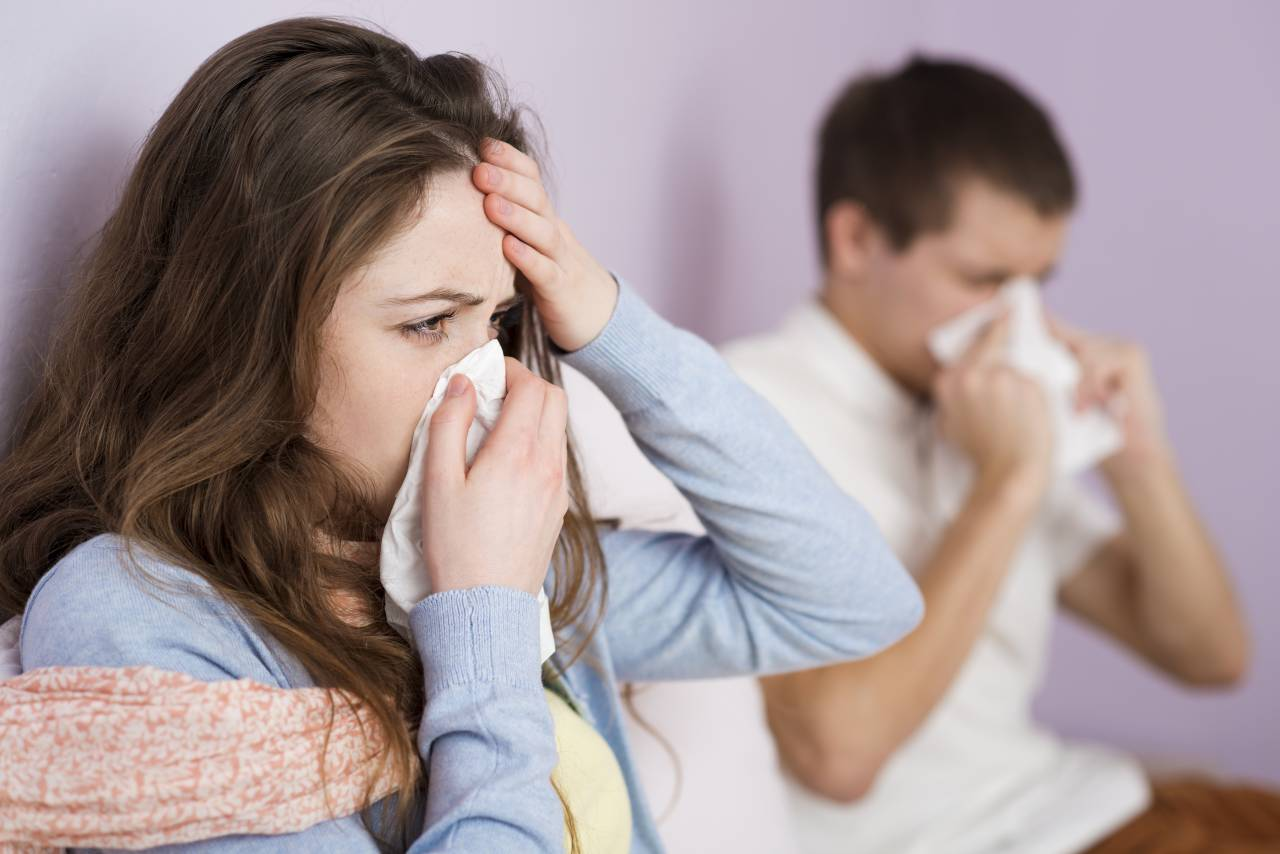 花粉症の時期。色々な対策法と、なぜいつも「去年より花粉が多い」のか?