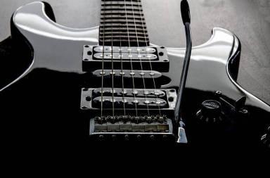 guitar-2472245_640