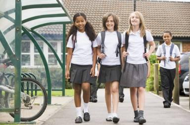 junior-school-children-leaving-school_btrae0ahi