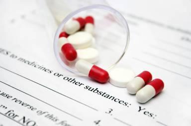 pills-on-health-form_g1w_jldd