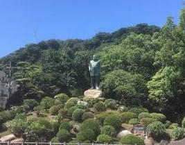 2018年NHK大河ドラマ「西郷どん」10話までの感想