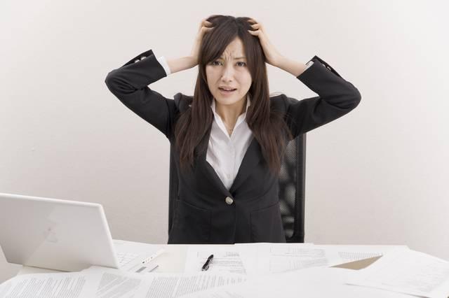 読書をほとんどしなかったから、記事を書くことって今でも難しいです…。