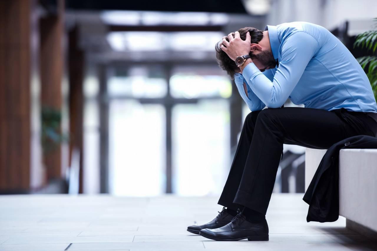 ソフトバンクホークス川崎宗則選手が自律神経の病気。この病気結構辛いんです。