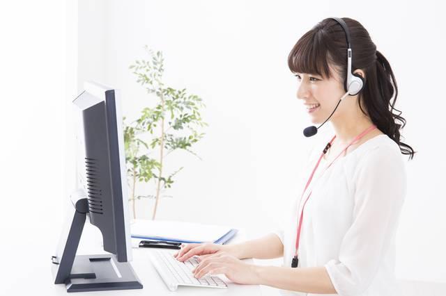 プロバイダー解約のとき、会社に電話がなかなか繋がらなかった…。