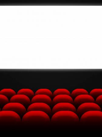 cinema-hall-background_fyiedu9d