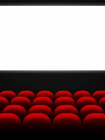 cinema-hall-background_fyiedu9d
