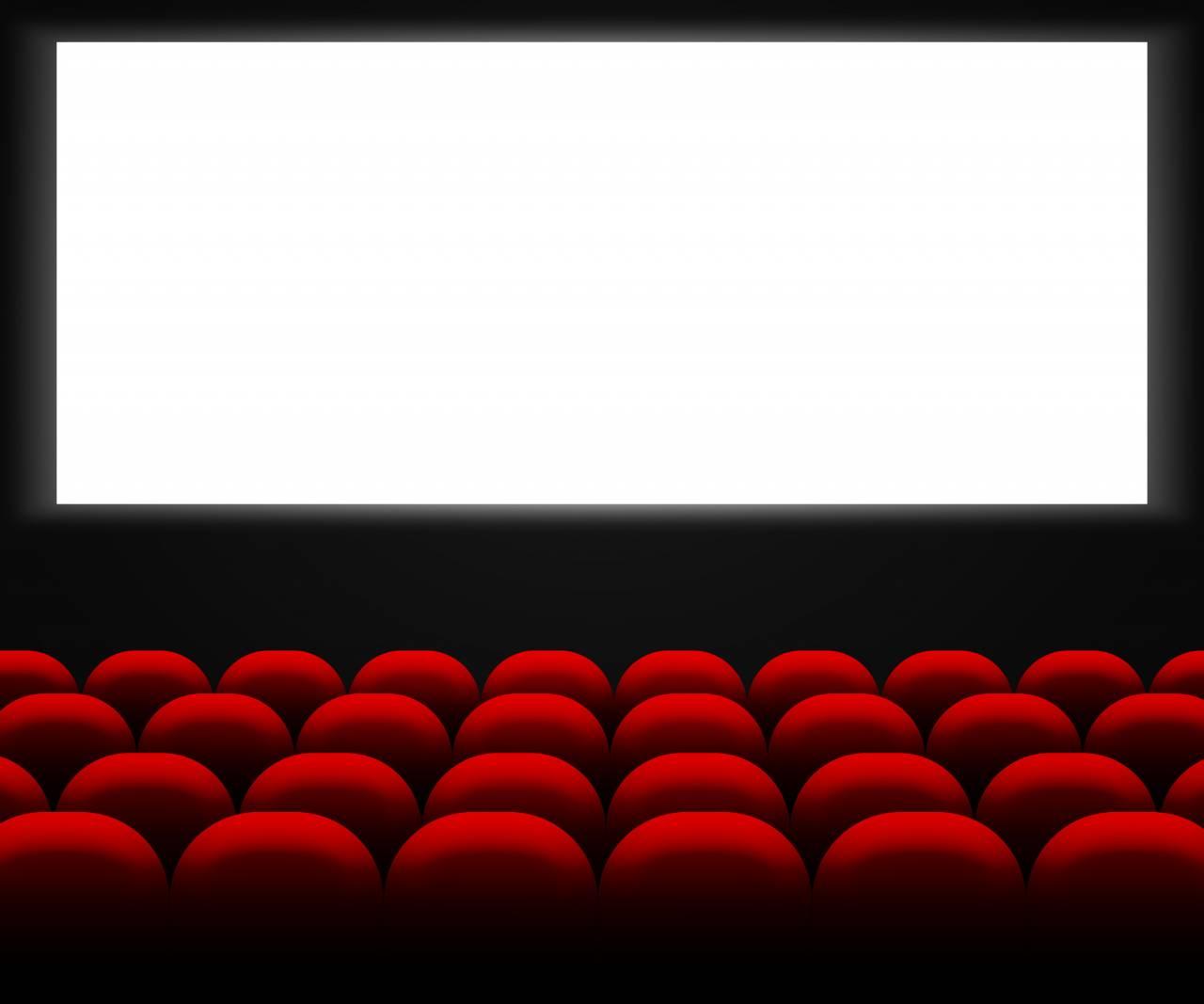 もし、映画が自由に観れなくなったら?映画「チャック・ノリス共産主義」