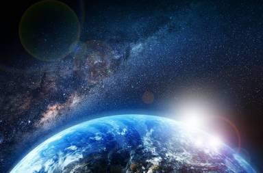 galactic-space-sunrise_gypfmth_