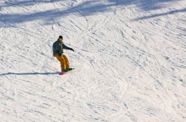 snowboarding-217_f1i8i8fu