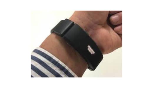 Sonyのスマートウォッチ「wena wrist active」に見る日本的AV家電の復活
