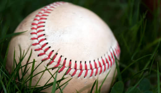 KAT-TUN亀梨和也が日テレ系プロ野球中継のスペシャルサポーターに就任