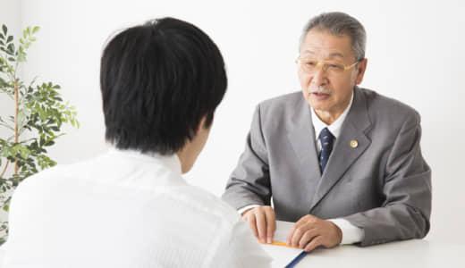 棺桶型人口ピラミッドが示す日本の高齢化と労働力の問題