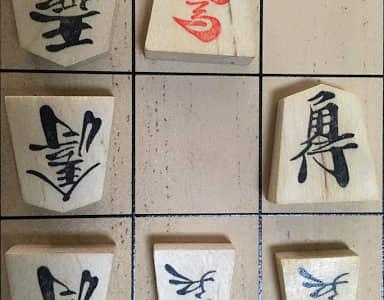 【NEWS】藤井聡太六段、竜王戦ランキング戦5組対局中